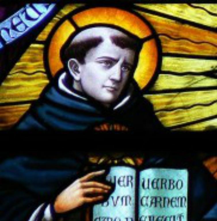 Thomas Aquinas' Six Views of Government