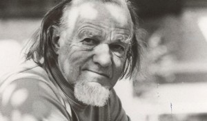 How Did the Church Disconnect from Truth? — Francis Schaeffer