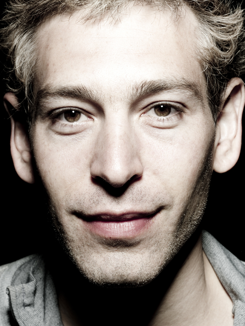 Matisyahu Reexamines his Faith