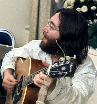 Genius: The Legacy of John Lennon (Movie Review)