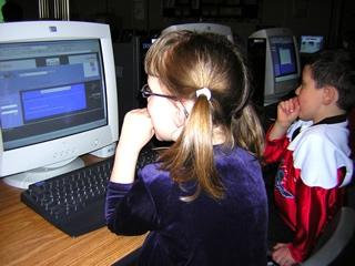 Homeschooling and Public School Partnership Programs